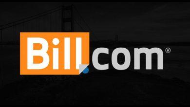 חברת BILL