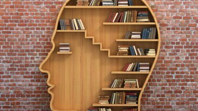ספריית טריידסטריט