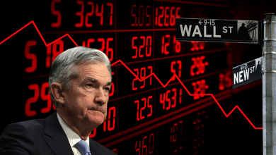 rate decision fed
