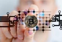 מיסוי מטבעות דיגיטליים (קריפטוגרפים)