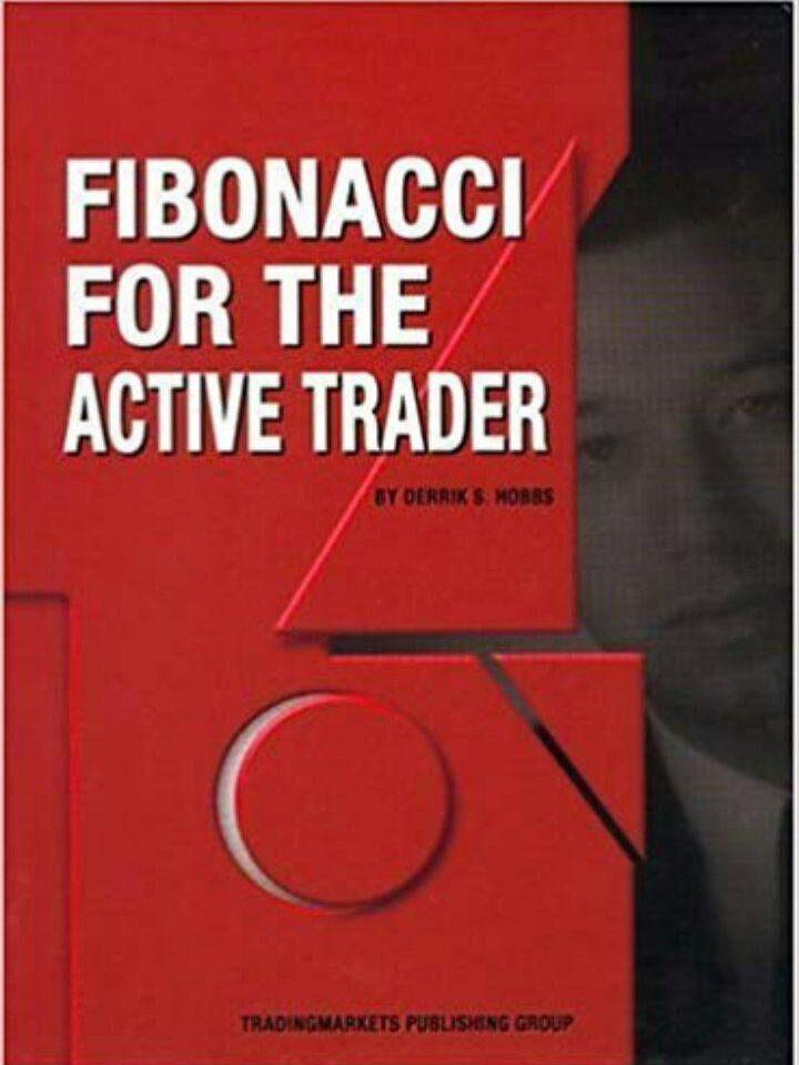 FIBONACCI FOR THE ACTIVE TRADER