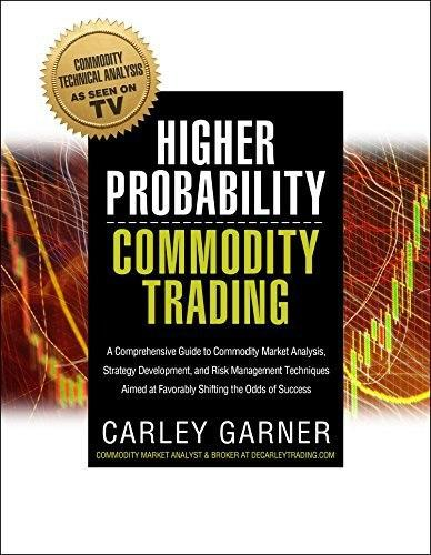 HIGHER PROBABILITY