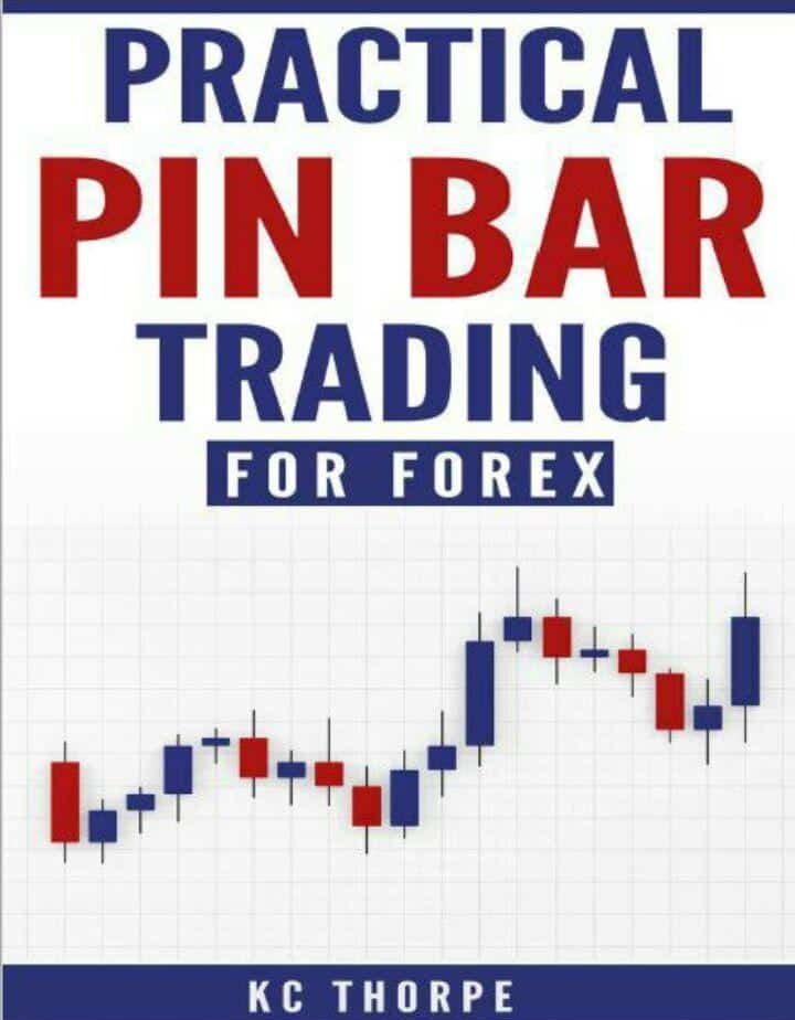 PRACTICAL PIN BAR TRADING FOR FOREX