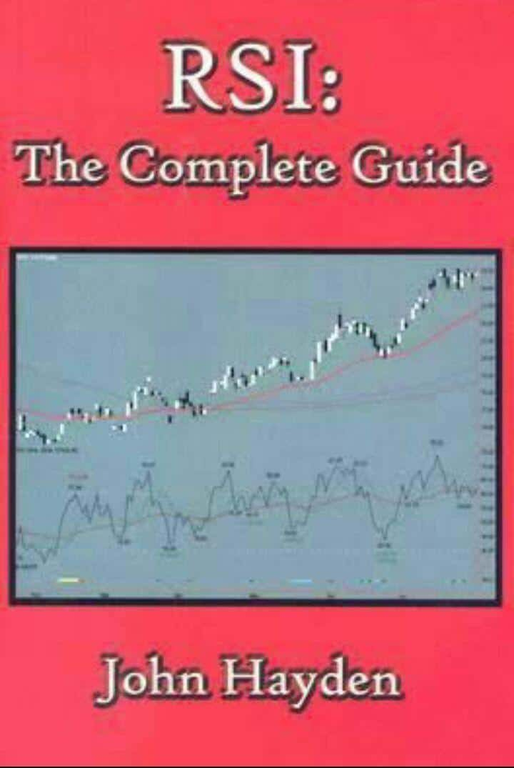 RSI THE COMPLETE GUIDE