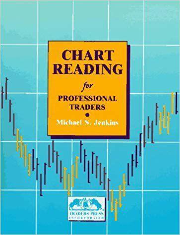 CHART READING