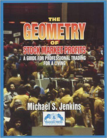 THE GEOMETRY OF STOCK MARKET