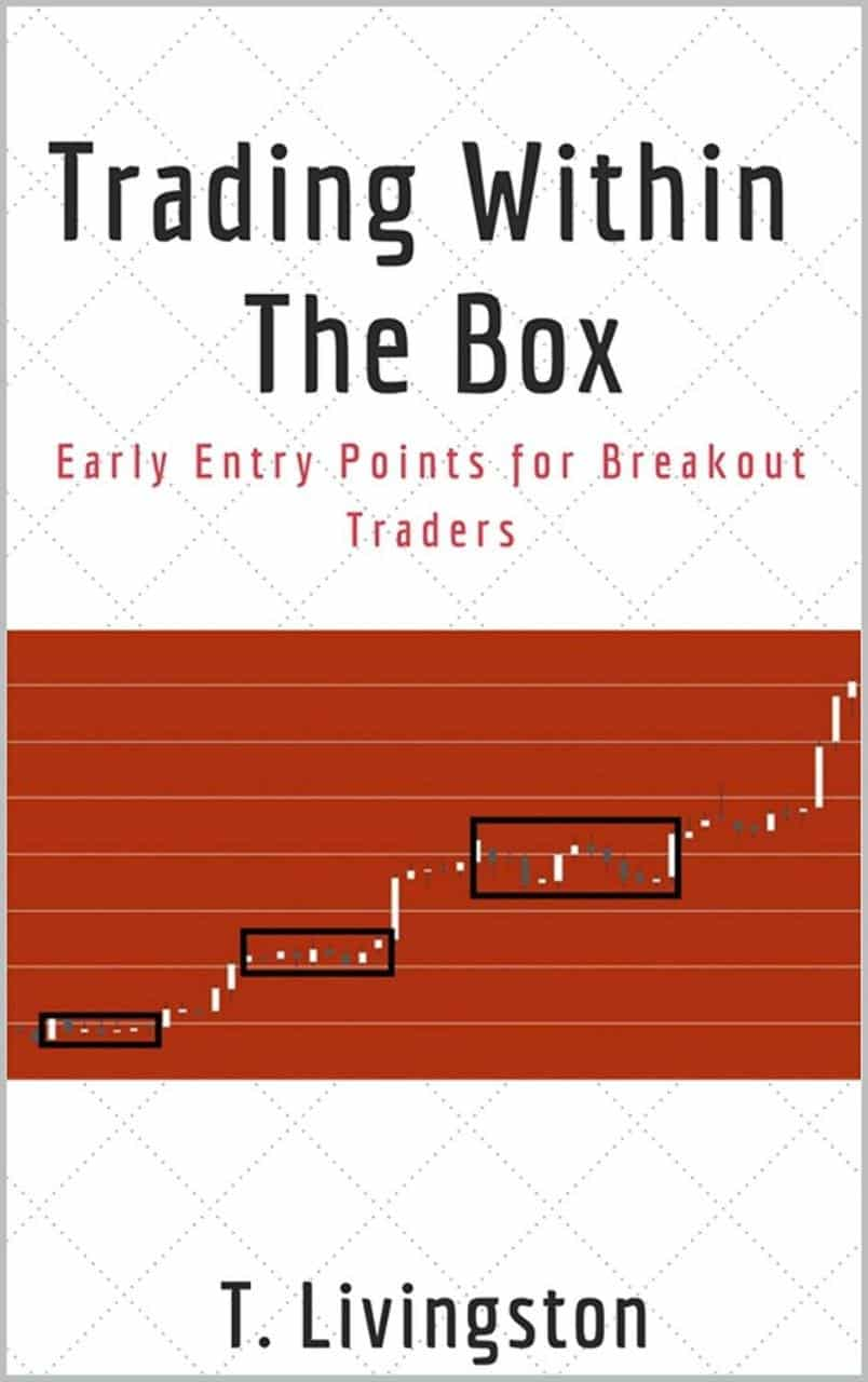 TRADING WITHIN THE BOX