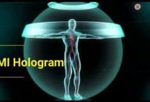 WIMI Hologram