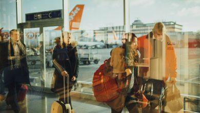 משבר חברות התעופה