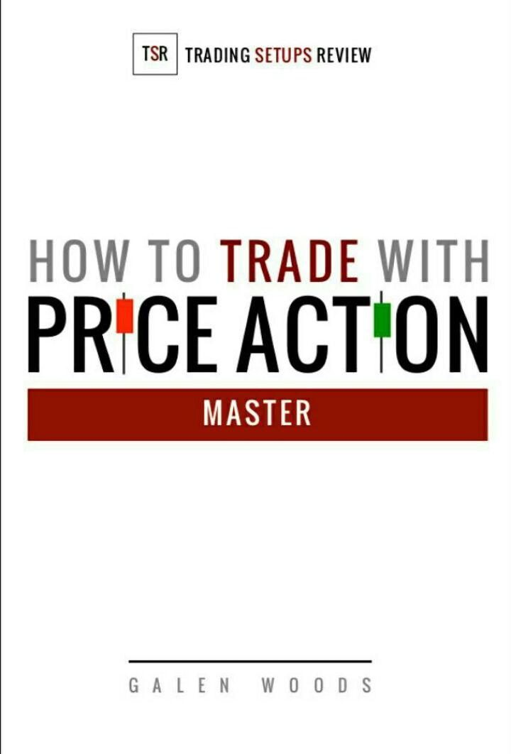 HOW TO TRADE WITH PRICE ACTION