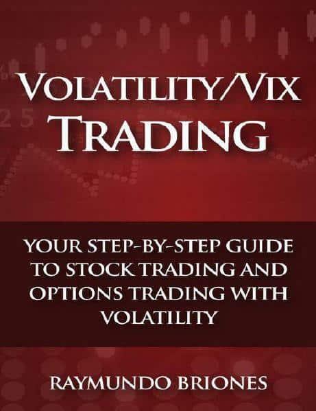 VOLATILITY VIX TRADING