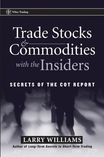 TRADE STOCKS AND COMMODITIES