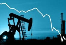 סקטור הנפט