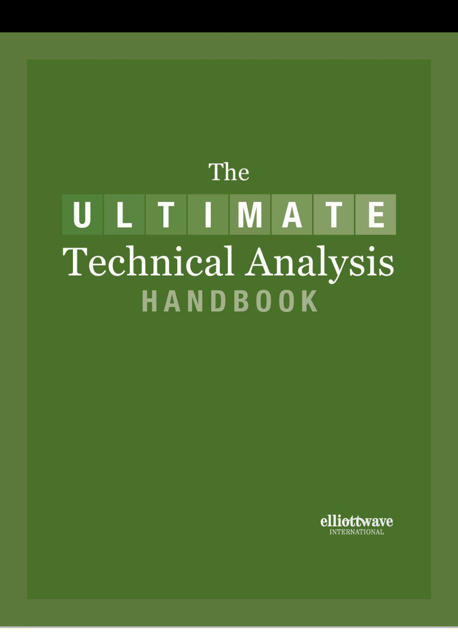 THE ULTIMATE TECHNICAL ANALYSIS