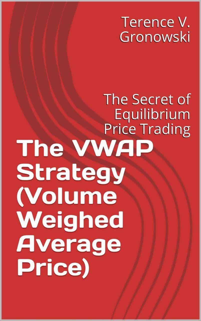 THE VWAP STRATEGY