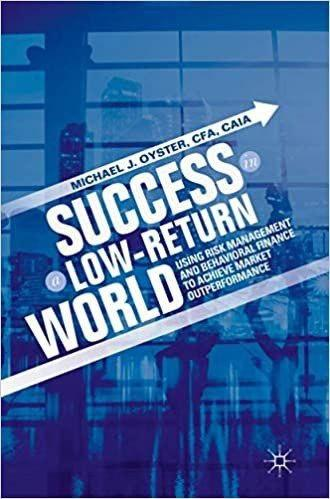 SUCCESS LOW-RETURN